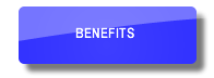 Guide to claiming benefits