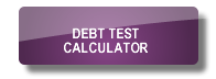 Debt Test Calculator
