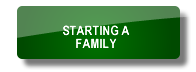 Financial advice when starting a family
